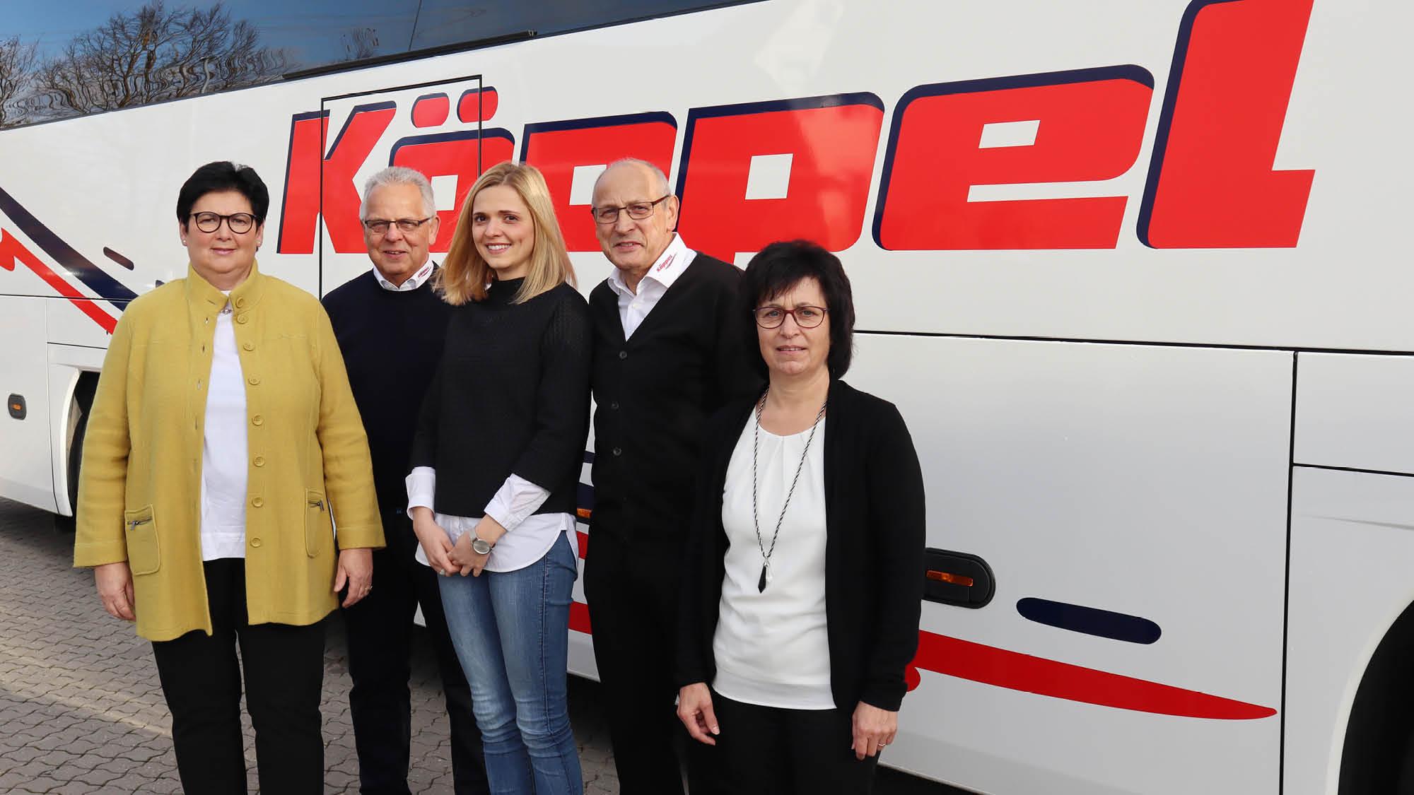 Köppel - Ellwangen - Website - Büroteam - 2019-12 - 02