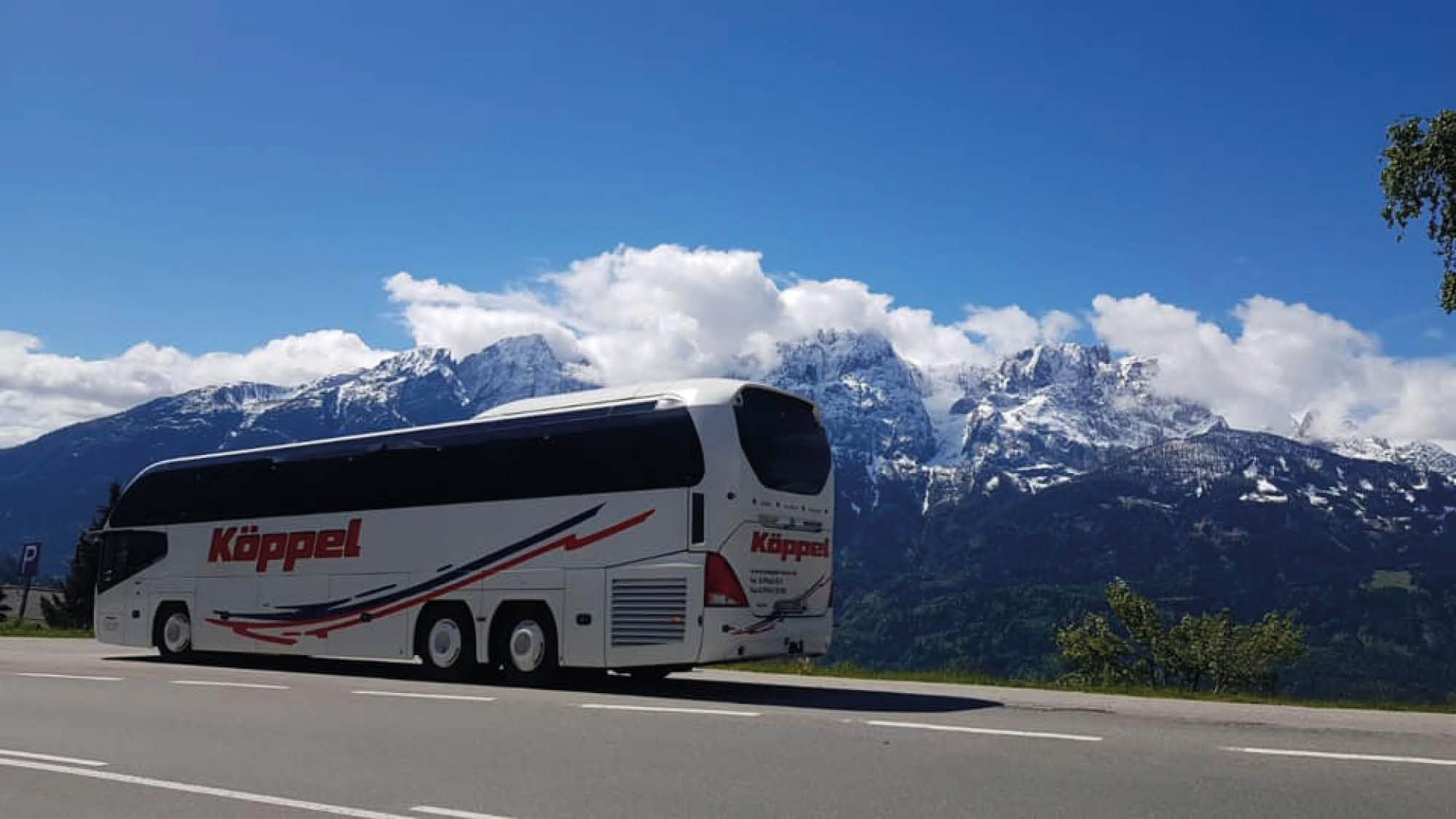 Köppel - Ellwangen - Website - Bus - 2019-12 - 02