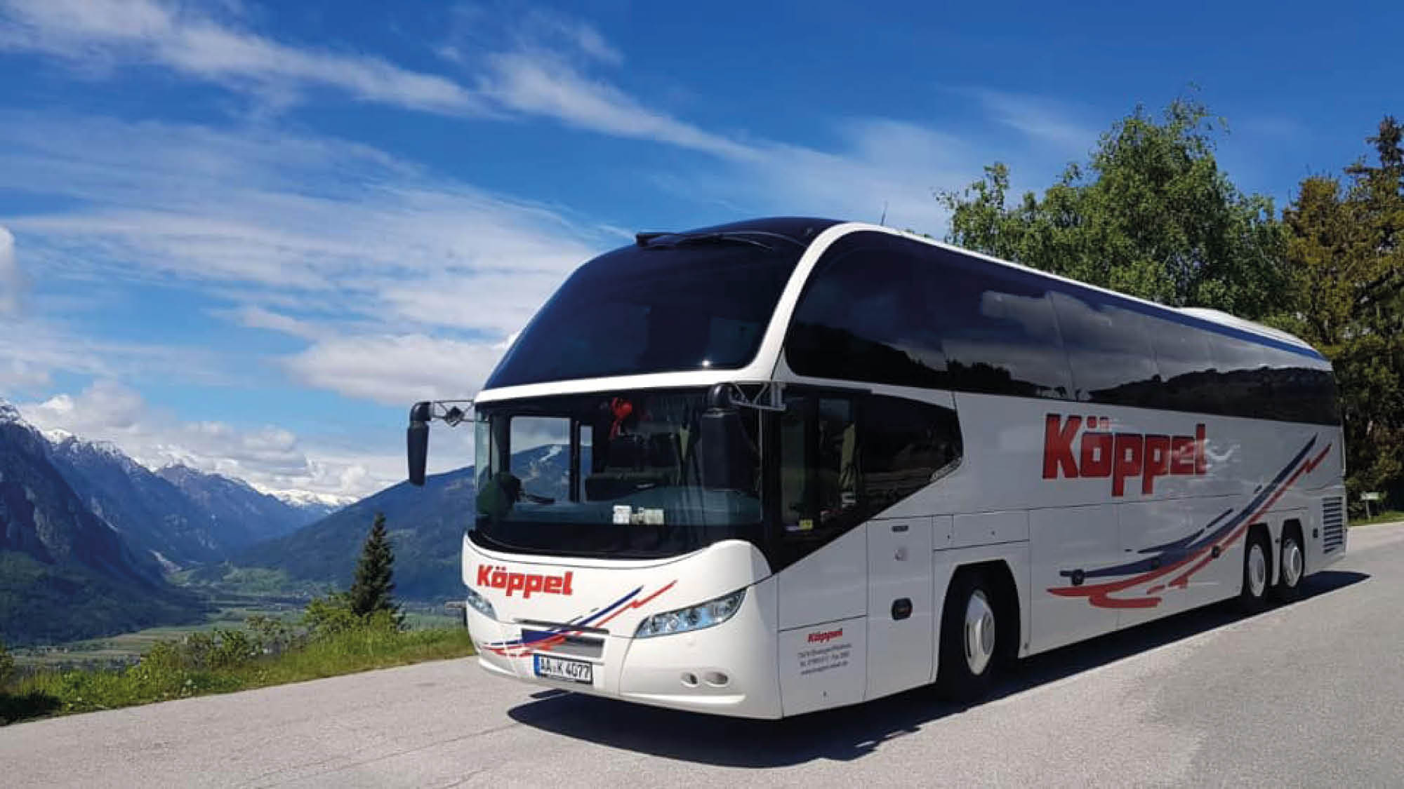 Köppel - Ellwangen - Website - Bus - 2019-12 - 03