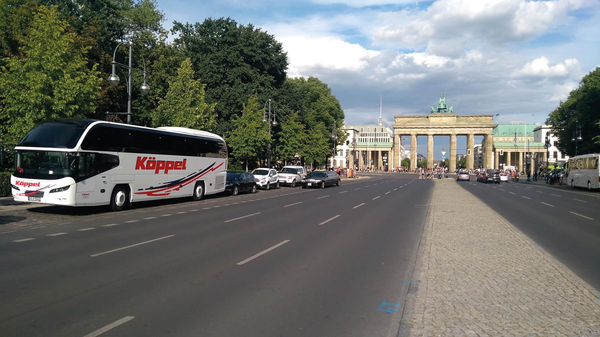 Köppel - Ellwangen - Website - Bus - 2019-12 - 04