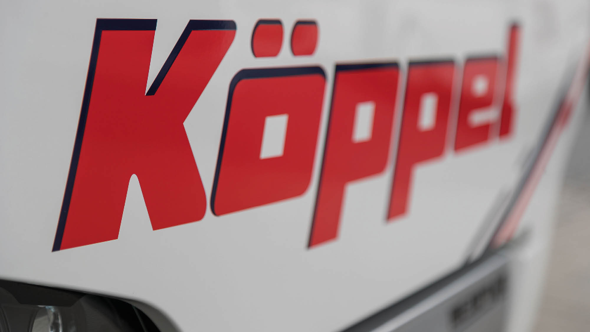 Köppel - Ellwangen - Website - Bus - 2019-12 - 05