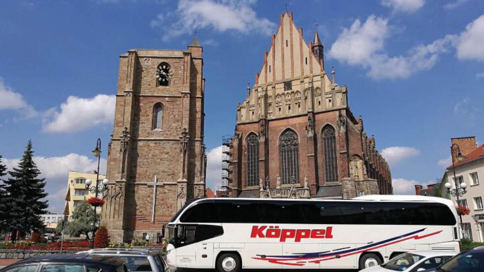 Köppel - Ellwangen - Website - Bus - 2019-12 - 06
