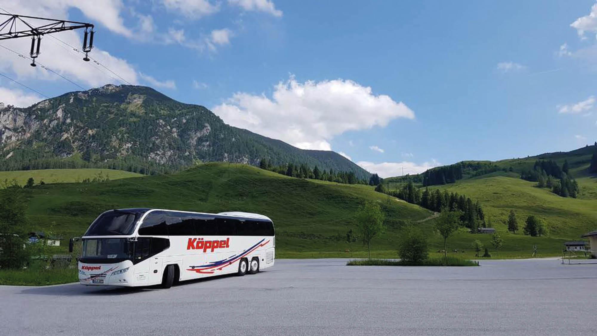 Köppel - Ellwangen - Website - Bus - 2019-12 - 09