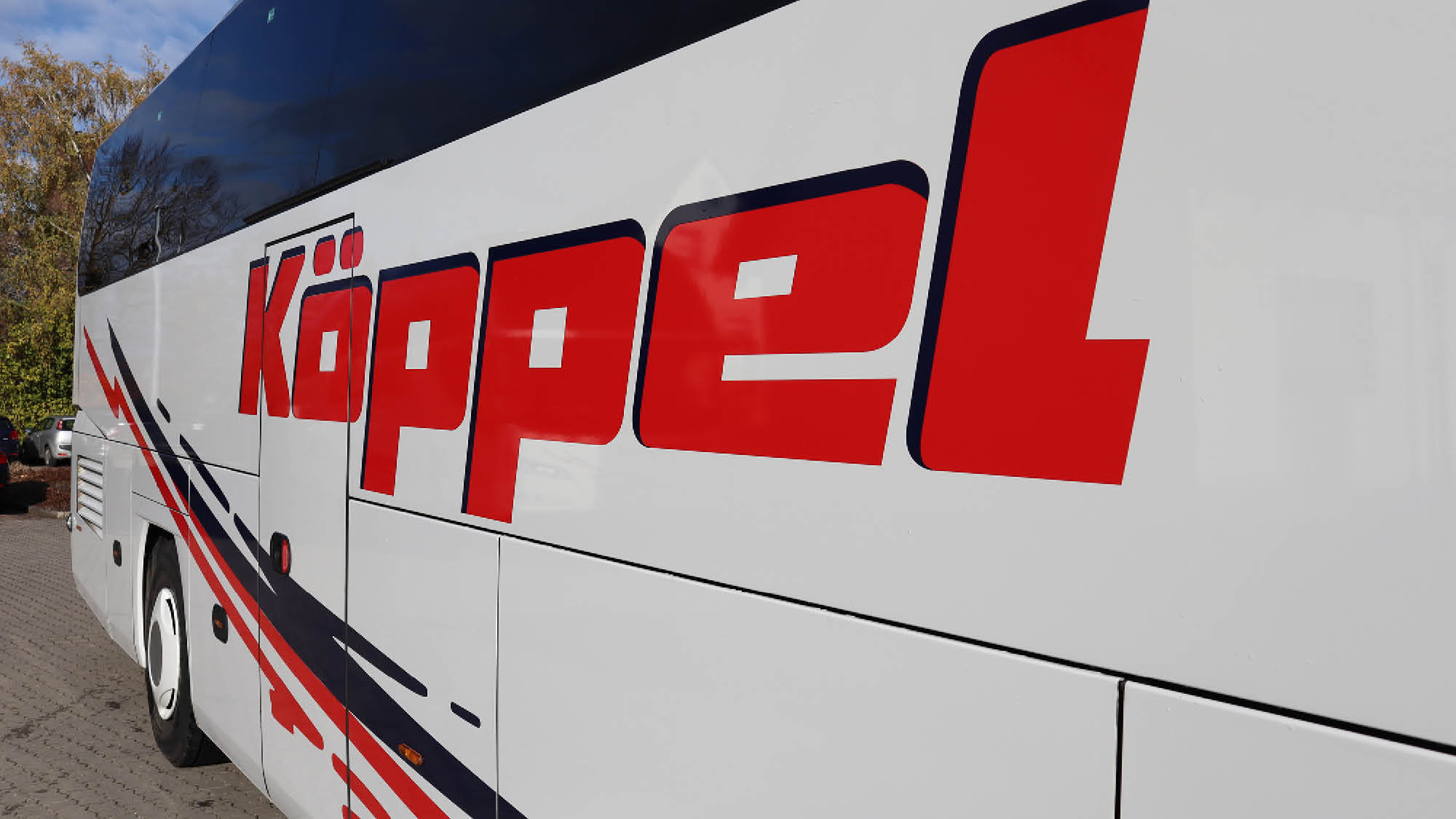 Köppel - Ellwangen - Website - Bus - 2019-12 - 10