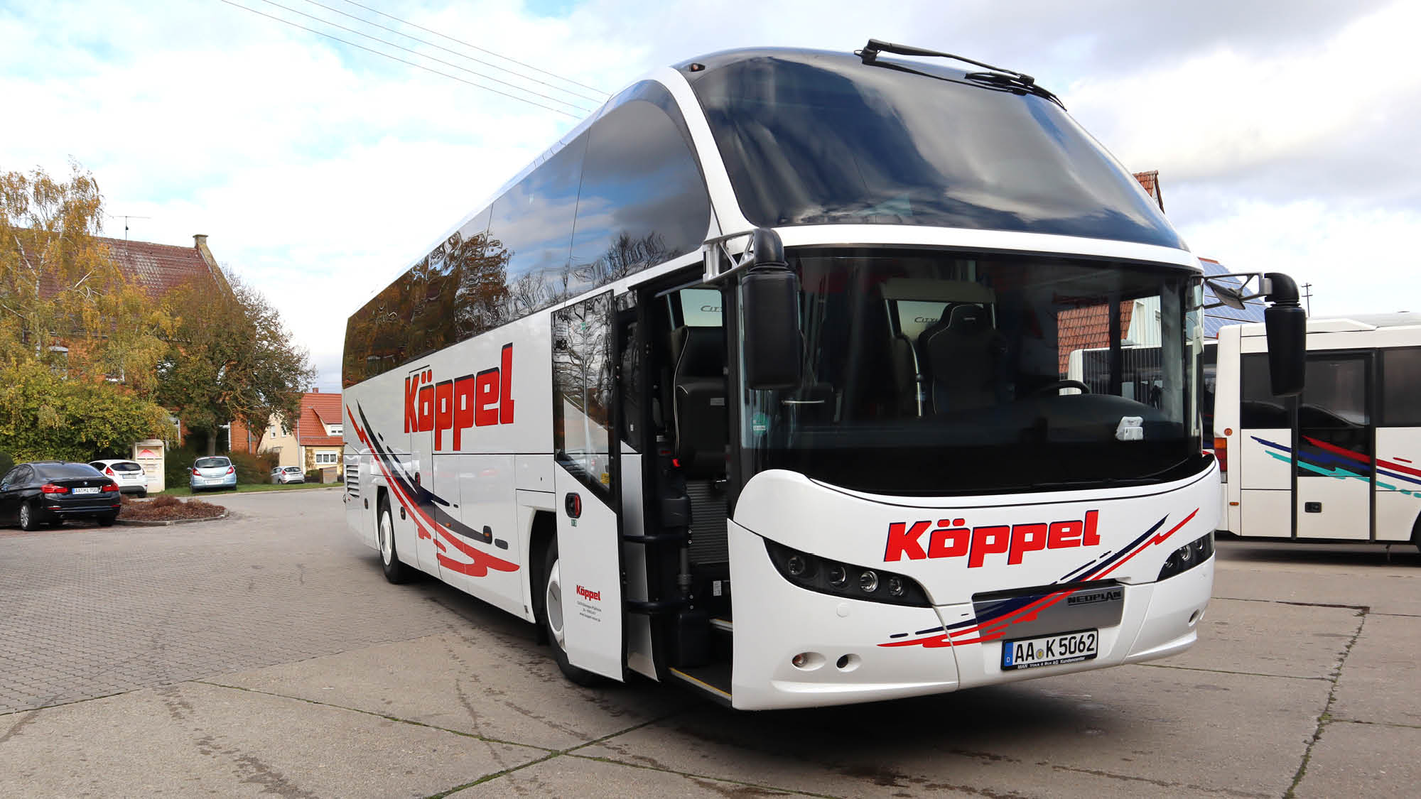 Köppel - Ellwangen - Website - Bus - 2019-12 - 11