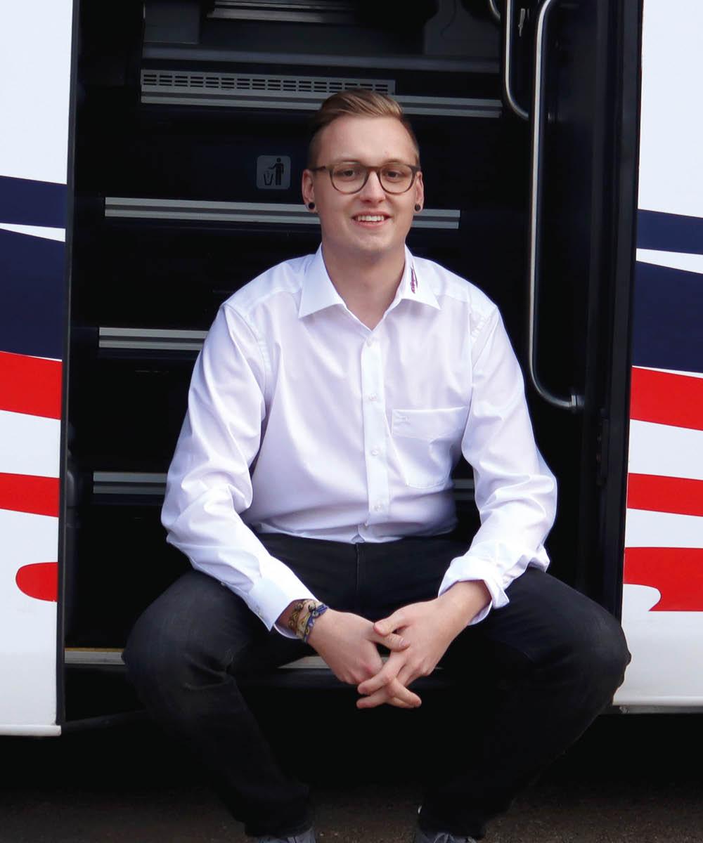 Köppel - Ellwangen - Website - Mitarbeiter - 2019-126
